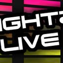 Hightz Live Profile Image