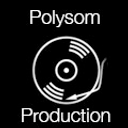 Polysom Production Profile Image