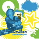 DJ Madden