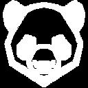 Bambooloo Profile Image