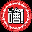 ChAosLab