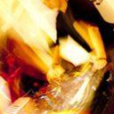 Festival Geyser Profile Image