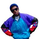 DJ LewisLace Profile Image