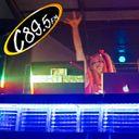 DJ_Lightray Profile Image