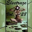 Electraze Profile Image