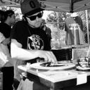 DJ Inform Profile Image