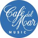 Café del Mar Music (Official) Profile Image