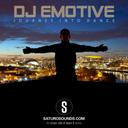 DJ Emotive Journey into Dance Profile Image