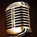 Charlotte Community Radio Profile Image