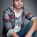 Dainius Gudavičius Profile Image