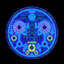 EazyTom Profile Image