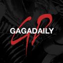 GagaDailyNL Profile Image