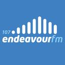 107 Endeavour FM Profile Image