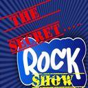 The Secret Rock Show Profile Image