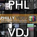 Philly Video DJ's LLC. Profile Image