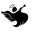 GodskitchenOfficial Profile Image