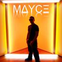 MAYCE Profile Image