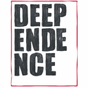 DEEPENDENCE_REC RADIO SHOW Profile Image