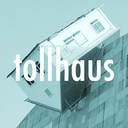 tollhaus Profile Image