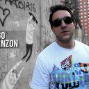 Diego Infanzon Profile Image