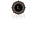 Legacy Artist Management