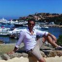 Marco Quinti Profile Image