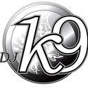 Dj_K9 Profile Image