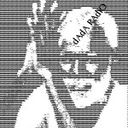 dAdA RAdiO Profile Image