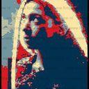 Tine Kris Profile Image