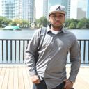 "DJ RL ""The Blend King"" Profile Image"