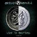 Okulus Anomali Profile Image