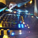 DJ C2H Profile Image