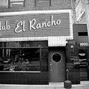 Club El Rancho Profile Image