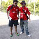 Mohd Firdaos Edos Profile Image