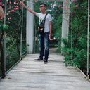 Dj Kuu Ninh
