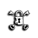 Download CreeHack For PC Profile Image