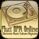 Flux BPM Online Profile Image