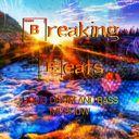 Breaking Beats