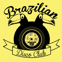 Brazilian Disco Club