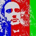 Dfg Infiernooh Profile Image