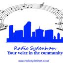 Radio Sydenham Profile Image