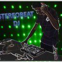 Stereobeat DJ Profile Image