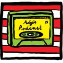 Adge Profile Image