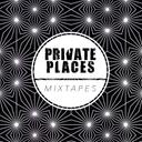 PRIVATE PLACES Profile Image