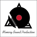 Memory Sound Production