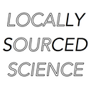 Locally Sourced Science Profile Image