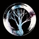skrdv Profile Image
