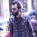 Taci Yalçın Profile Image