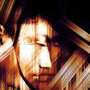 Arklove & Ez Breaks Profile Image