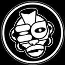 Billo Sama Elektrorganizm Profile Image